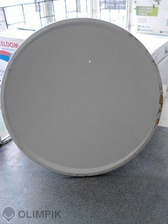 Сателитна чиния / Техника