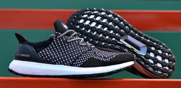 Мъжки маратонки Adidas ultra Boost hypebeast налични 40,41,43,44 номер