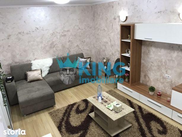 Calea Vitan | 2 Camere | Balcon | AC | Modern