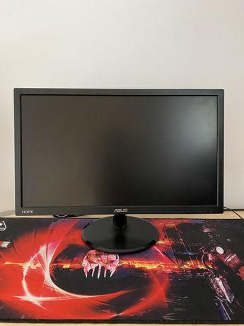 Monitor Asus Full HD