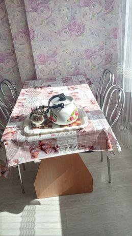 Продам кух стол- 8500т