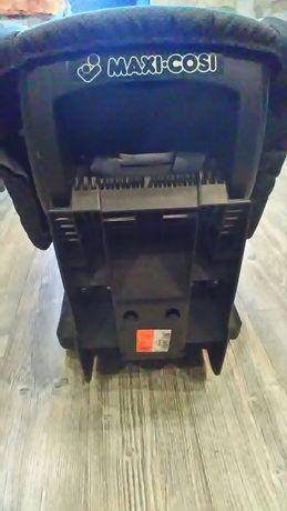 Столче за кола Maxi Cosi