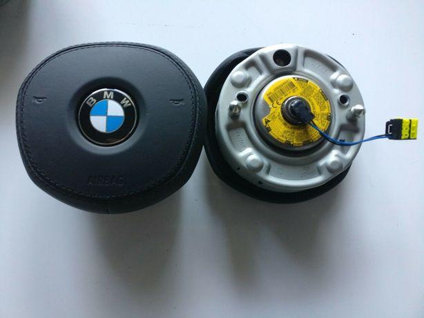 Airbag Bmw M Sport G30 G31 G32 GT X3 X4 G01 G02 F90 M5 G12 One Stage
