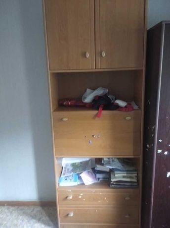 Продам шкаф для детских вещей