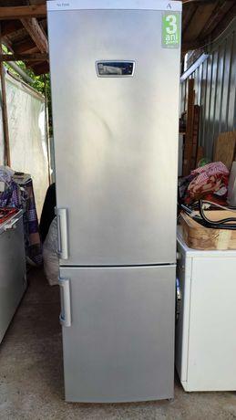 Vind combina frigorifica Artic AK366NFS+