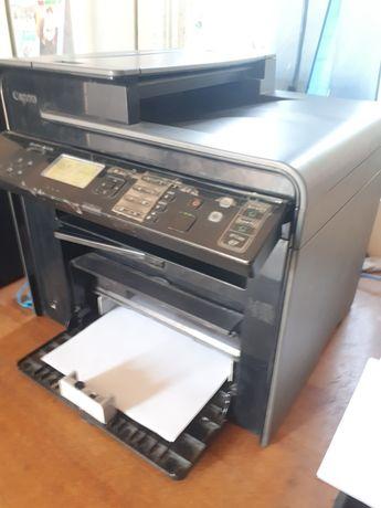 Принтер сатылады срочно