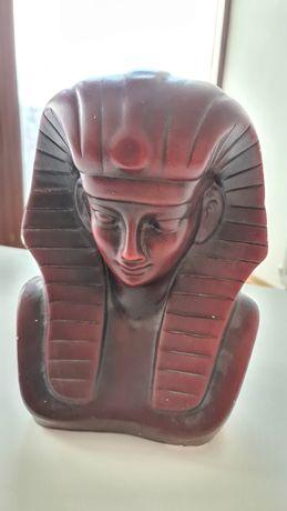Statuie Tutankhamon