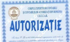 Expert contabil ofer servicii conta pt ONG, SRL, PFA. Certific bilant