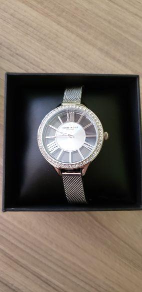Женски часовник Kenneth Cole