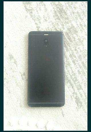 Продам или обмен Meizu m6 note