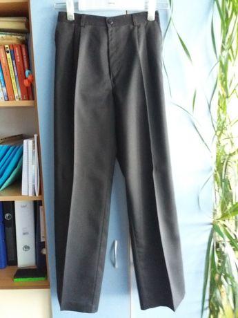 Панталон-официален