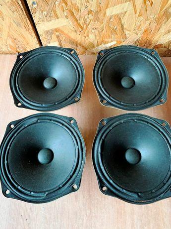 Difuzoare Fender full range