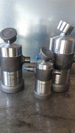 Cilindru  basculare Iveco  5-7-9--10-12-20-22-28-30-38-40 tone