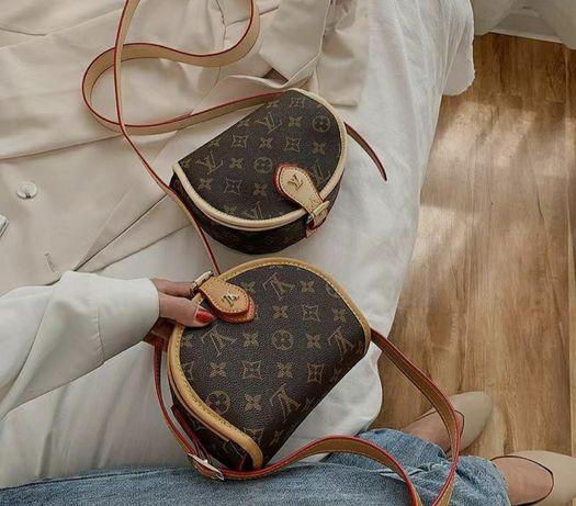 Продам сумку от LV
