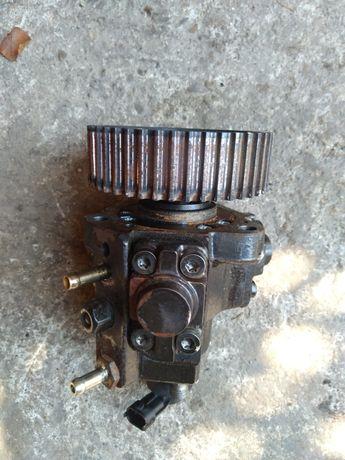 Pompa înaltă presiune opel 1.9 101cp/1.9 120cp astra h/zafira b/meriva