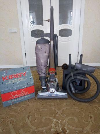 Продам систему очистки Кирби