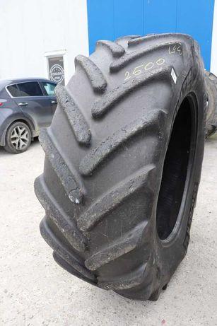 650/65r42 anvelope tractor fendt vario MICHELIN cauciucuri second