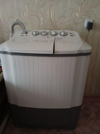 Продам две стиральные машинки
