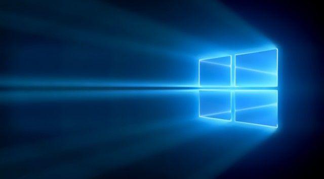 • Ofer servicii de instalare sisteme de operare Windows in Turnu Măgur