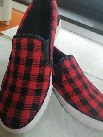 Pantofi sport  băieți...