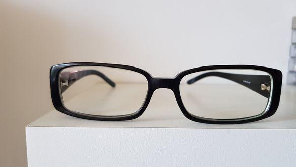 Рамки за диоптрични стъкла Max Mara