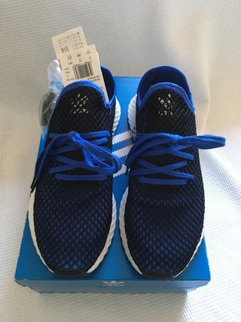 Vând Adidas Deerupt Runner