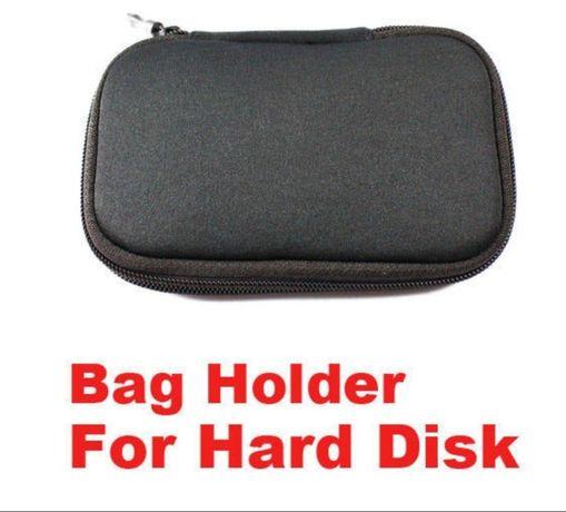 """Husă pentru hard disk mărime 2.5"""""""