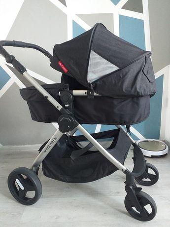 Maclaren Daytripper детска количка