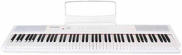 Дигитално пиано Artesia Performer WH