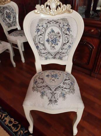 стуль стуля на заказ