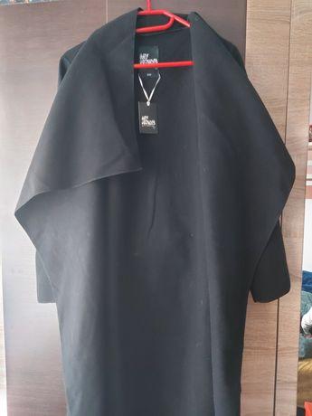 Palton toamna-primavara hailys