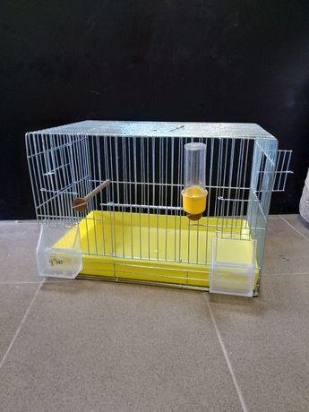 Мътилник за птици 40×26×27.нови!!!