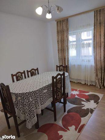 Burdujeni-Apartament 3 camere decomandat,centrala,51500Euro