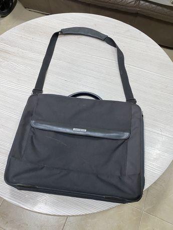 Samsonite Чанта за лап топ