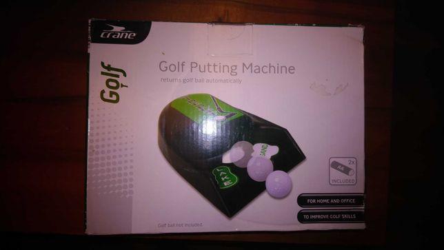 Joc golf casă / birou