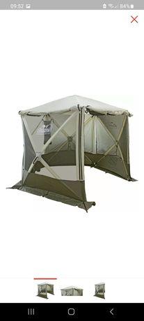 Продам шатер Следопыт PF-TOR-K02