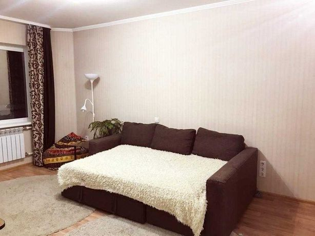 Сдаётся 2-х квартира в районе Жагалау 100000тг