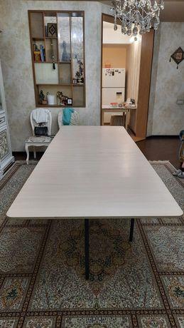 Стол книжка. 300×110