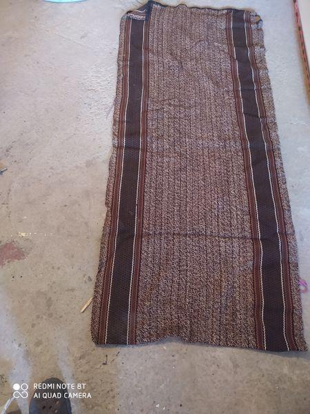 Продавам килим(пътека). гр. Панагюрище - image 1