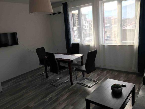 АпартВел - ваканционни апартаменти Велинград