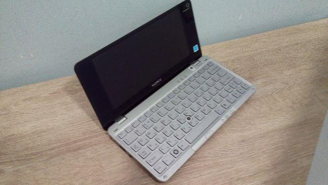 Нетбук Sony Vaio vgn-p21zr Ноутбук