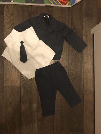 Комплекти дрехи за момче
