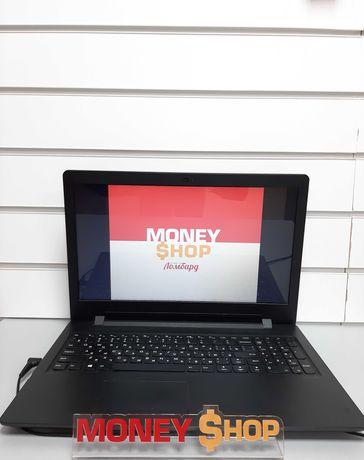 Ноутбук Compaq PRESARIO CQ57 Аванс-Лучше,чем ломбард! 51669