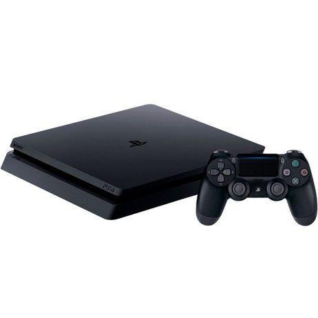 Продам Сатам ПС4 PS 4