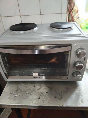 Печка 2 еу кислород холодилник