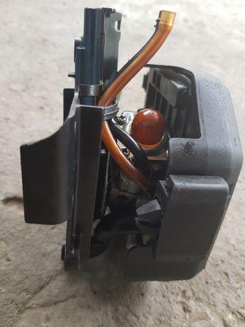 Carburator si Demaror Honda Gx 25