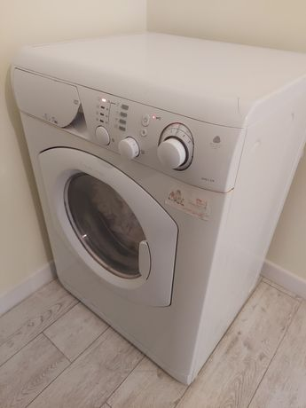 Продам стиральную машину Ariston AML 129