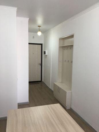 Сдается 1-комнатная квартира ЖК Нурла Дала