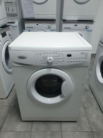 Masina de spălat rufe  Whirlpool,  awo.d 41100. Garanție 12 luni.