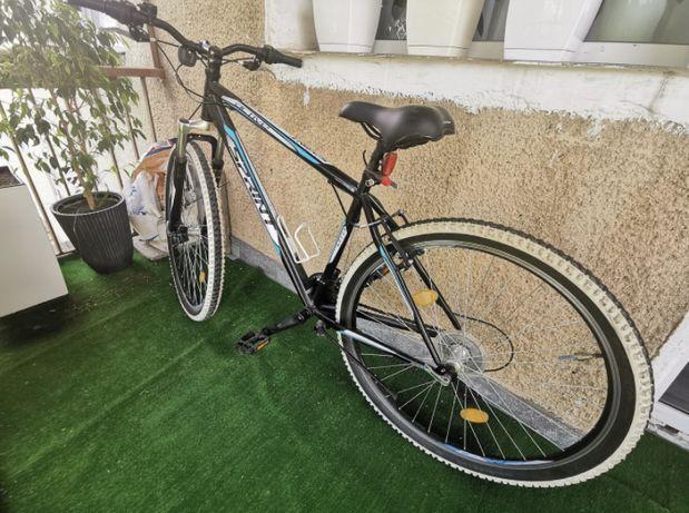 Bicicleta Sprint Active